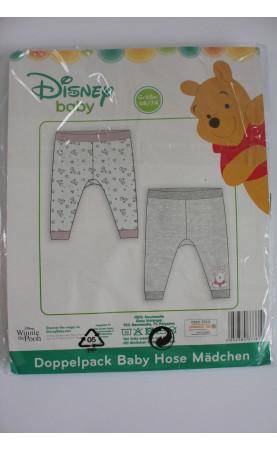 baby pants 2 pcs - 2