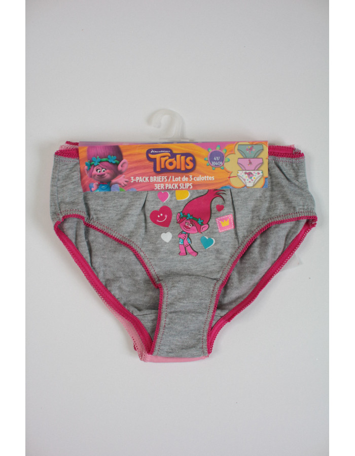 copy of panties 12-18M - 1
