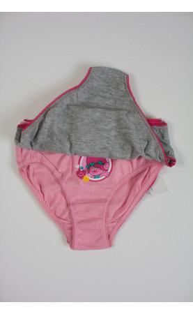 copy of panties 12-18M - 2