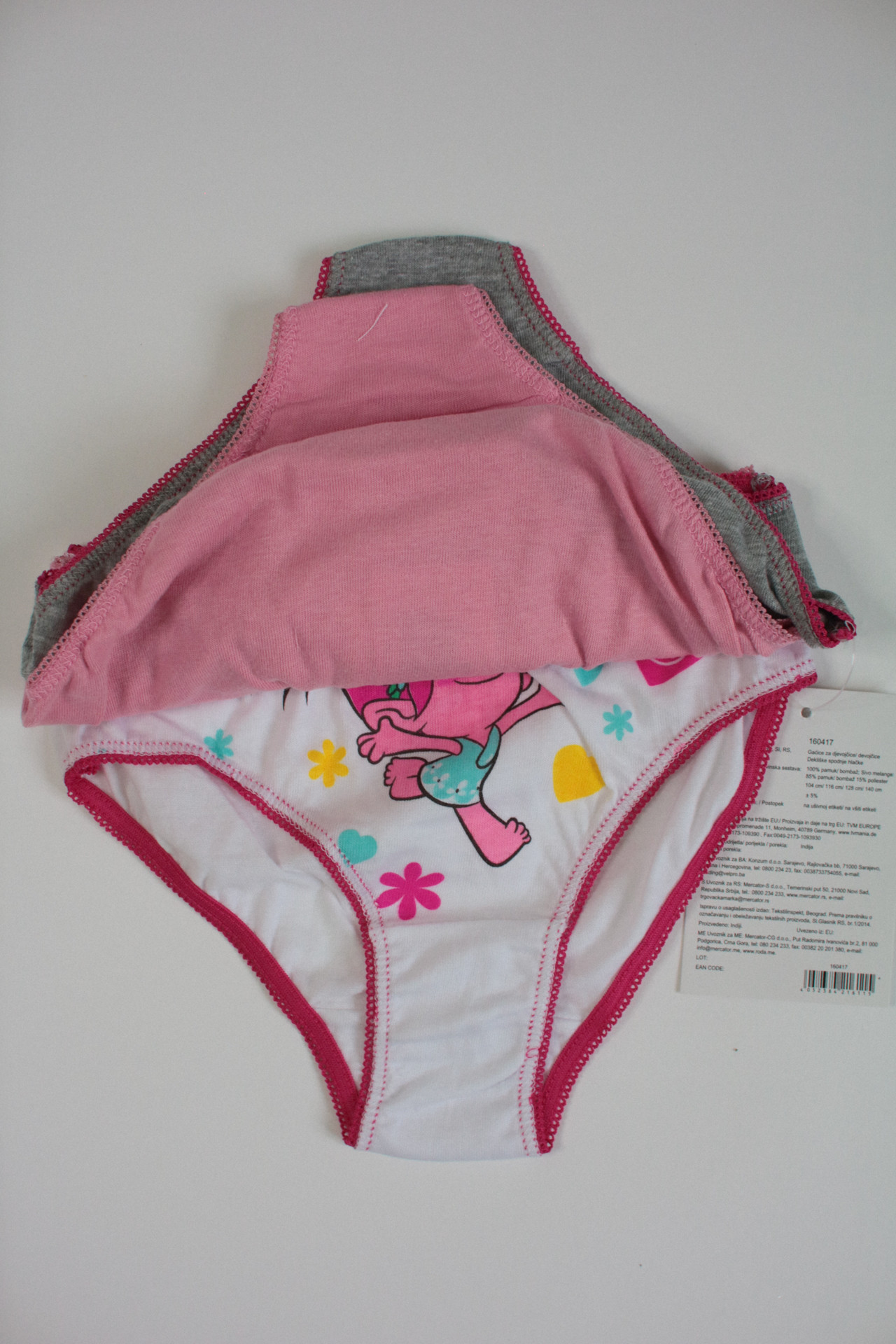 copy of panties 12-18M - 3