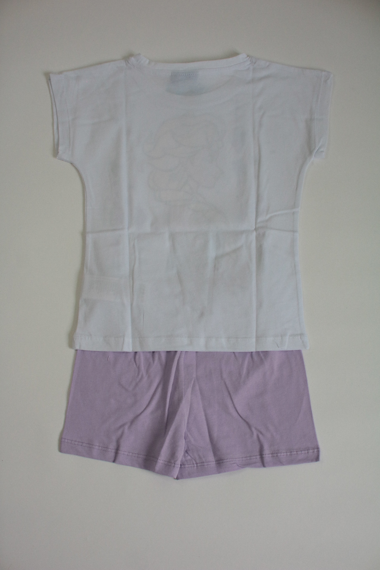 copy of Sleepwear - 3