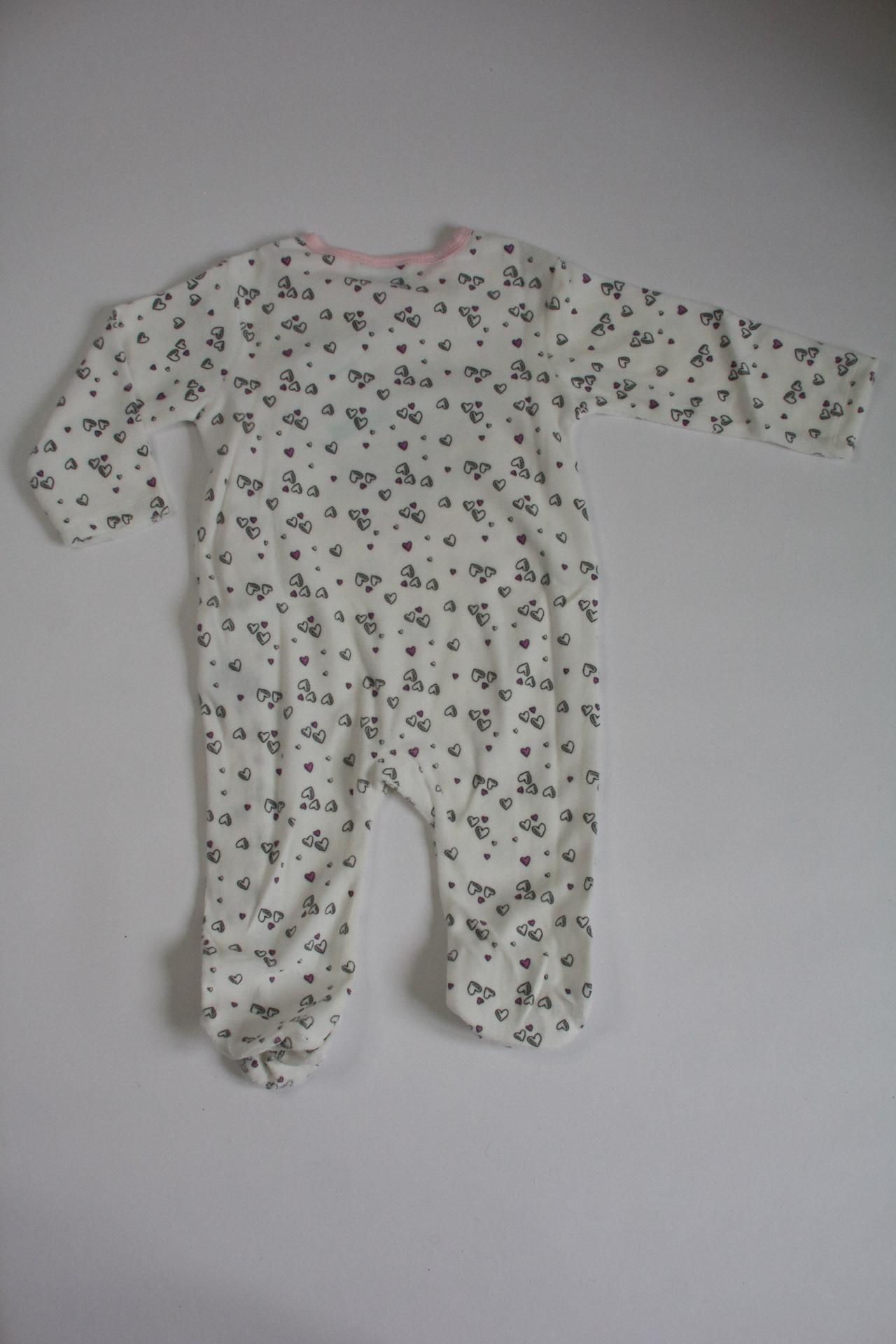Sleepsuit - 3
