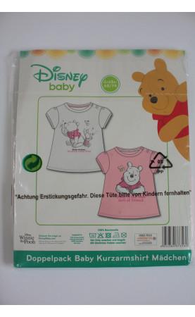 T-shirt - 3