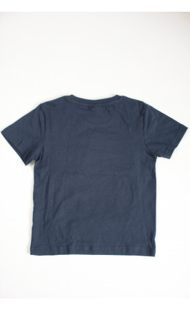 copy of T-shirt - 2