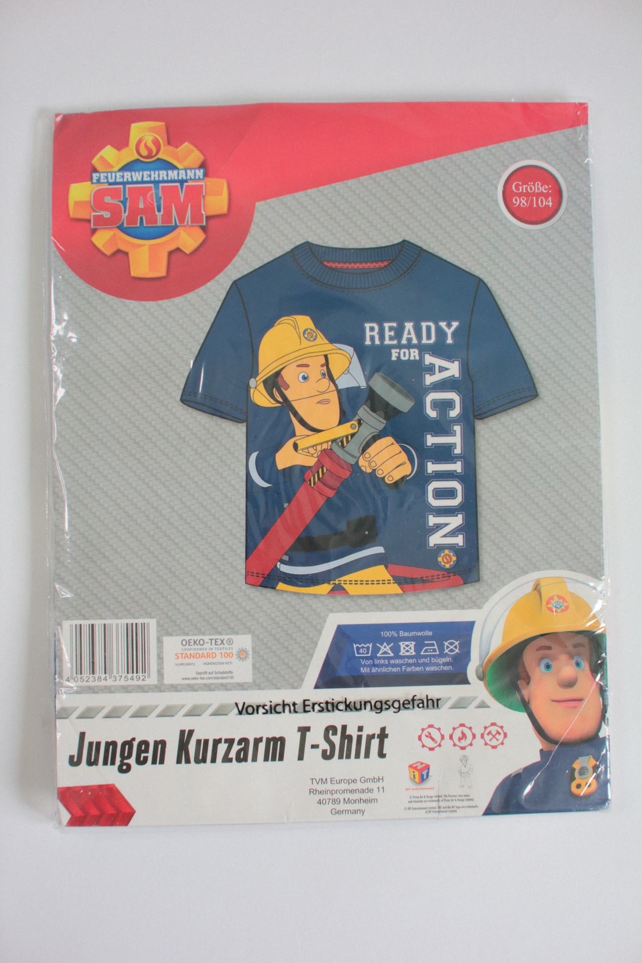 copy of T-shirt - 3