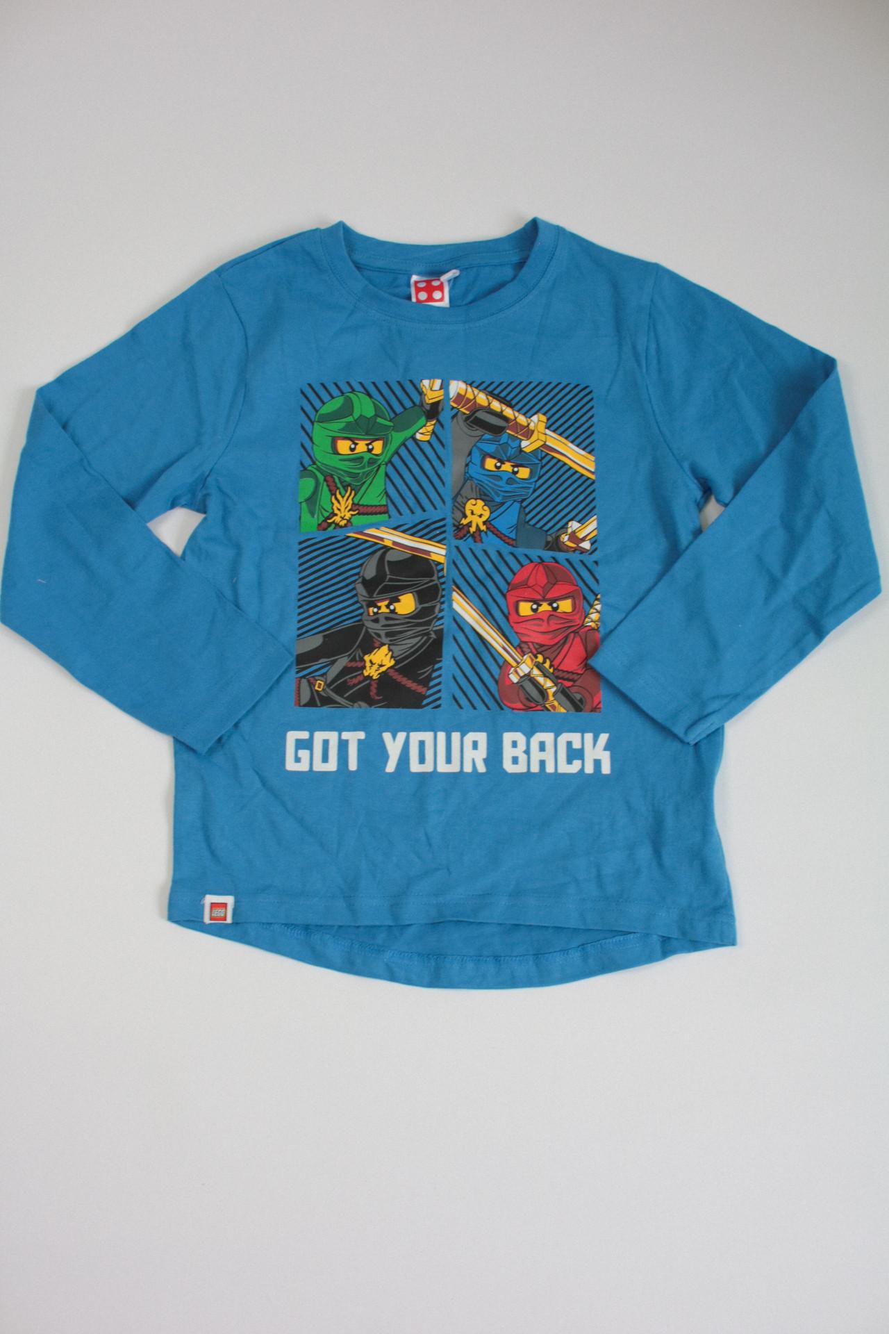copy of shirt - 1