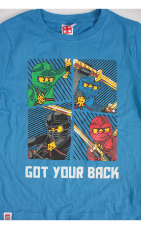 copy of shirt - 3