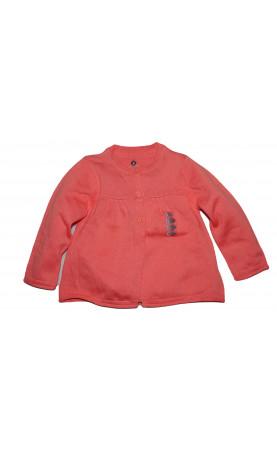 jacket 6M - 1