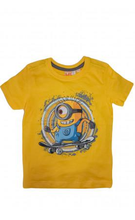 T-shirt Minions - 1