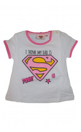 T-krekls Superman - 1