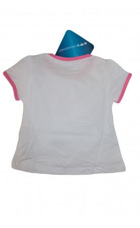 T-krekls Superman - 2
