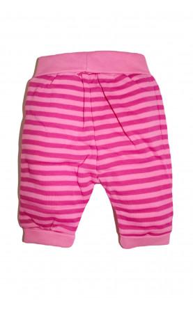 baby pants - 2