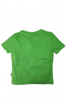 T-shirt Minions - 2