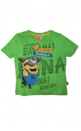 T-krekls Minions - 1