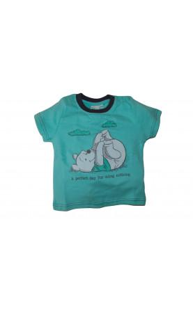 copy of T-shirt 2 pcs - 2