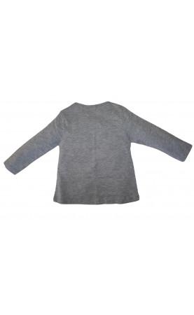 krekls - 3