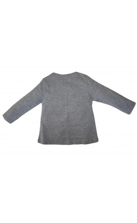 shirt - 3