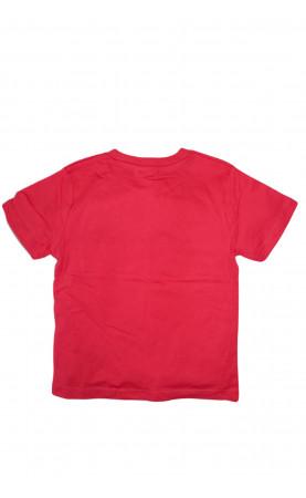 T-shirt - 1