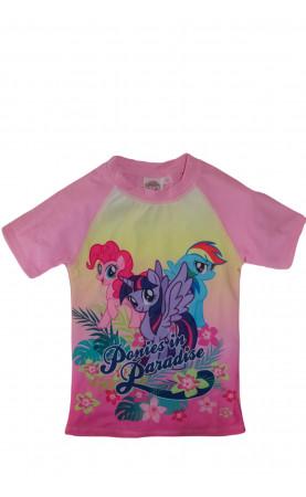 copy of Swim shirt UV Protection 50+ - 1