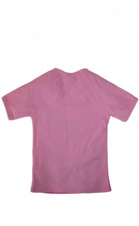 copy of Swim shirt UV Protection 50+ - 2