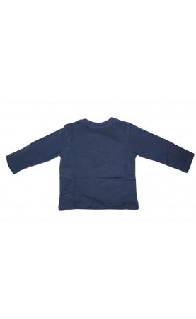 T-krekls - 2
