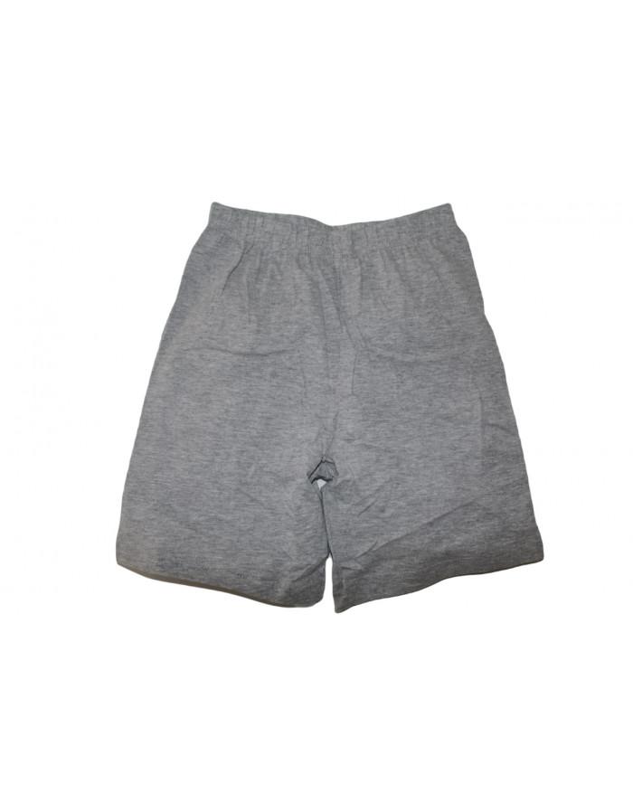 copy of T-krekls ar šortiem - 3