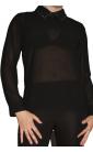 Рубашка Guilty Paris (использованное) - 1