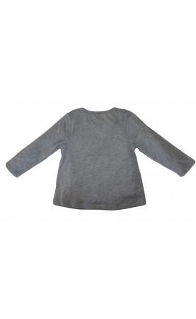 copy of shirt - 2