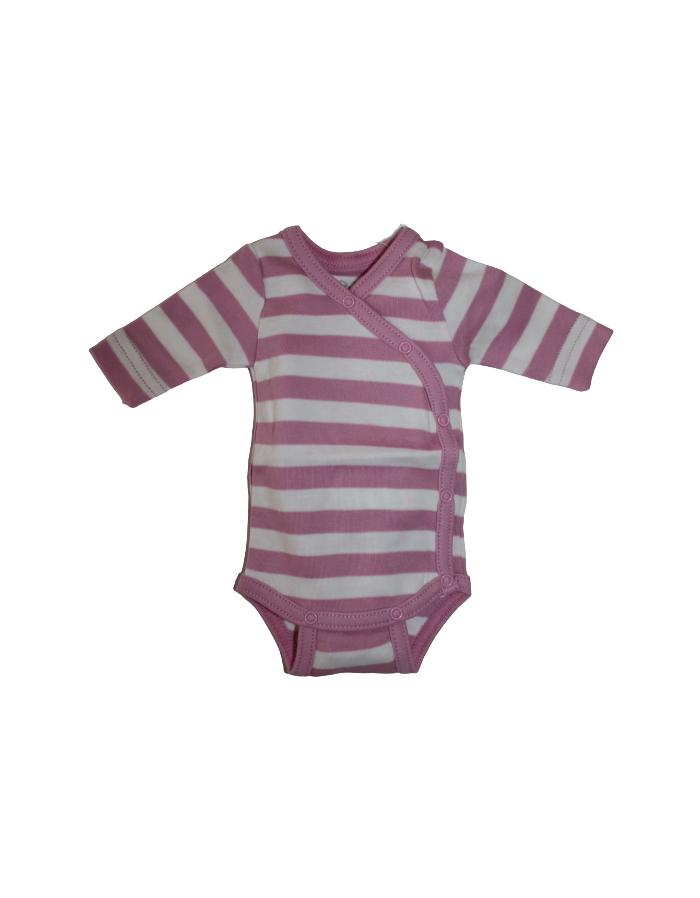бодик для преждевремнно рожденных младенцев - 1