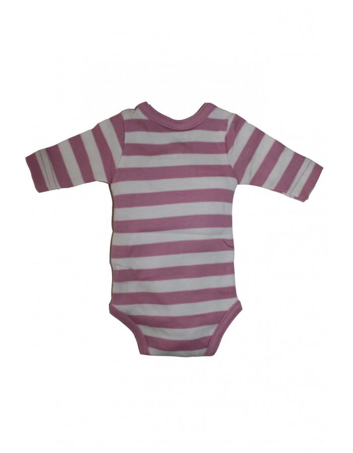 бодик для преждевремнно рожденных младенцев - 2