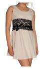 Платье Carla Jones Paris (использованное, есть небольшой дефект) - 1