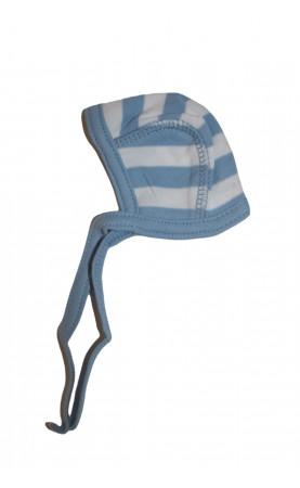 cepure 0M - 1
