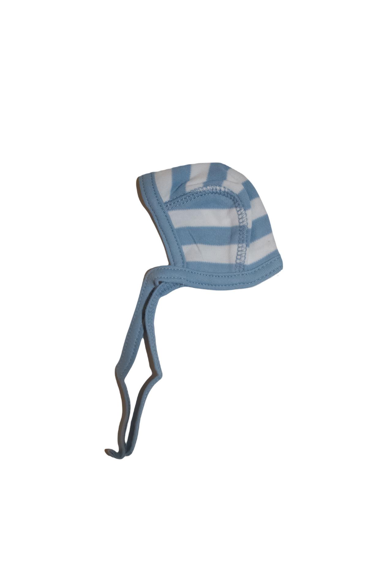 шапка - 1