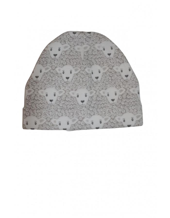 Hat 50/56 - 1