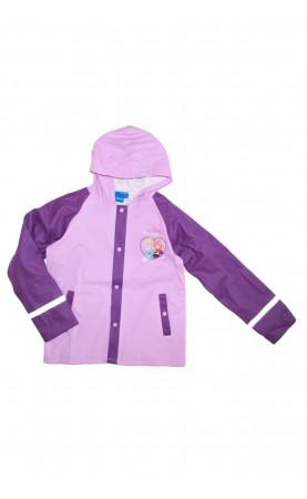 Raincoat - 1