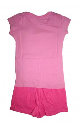 copy of T-krekls ar šortiem - 2