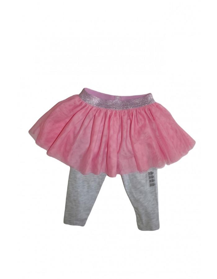 baby girl skirt 24M - 1