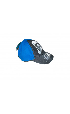 copy of Hat 52cm - 2