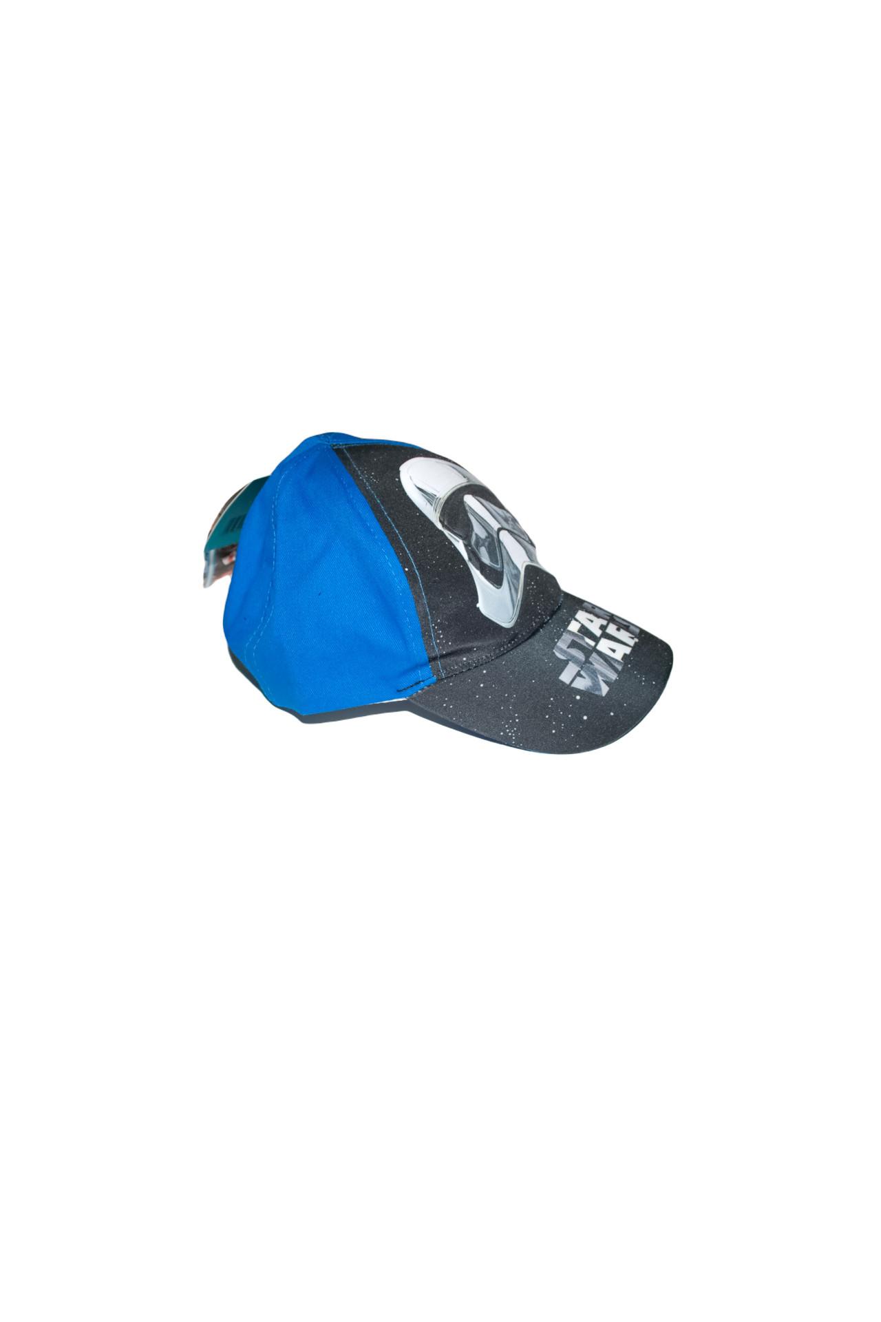 copy of Hat 52cm - 2