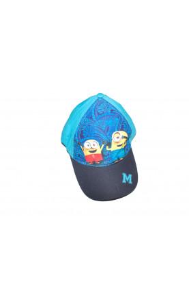 cepure 52-54cm - 2
