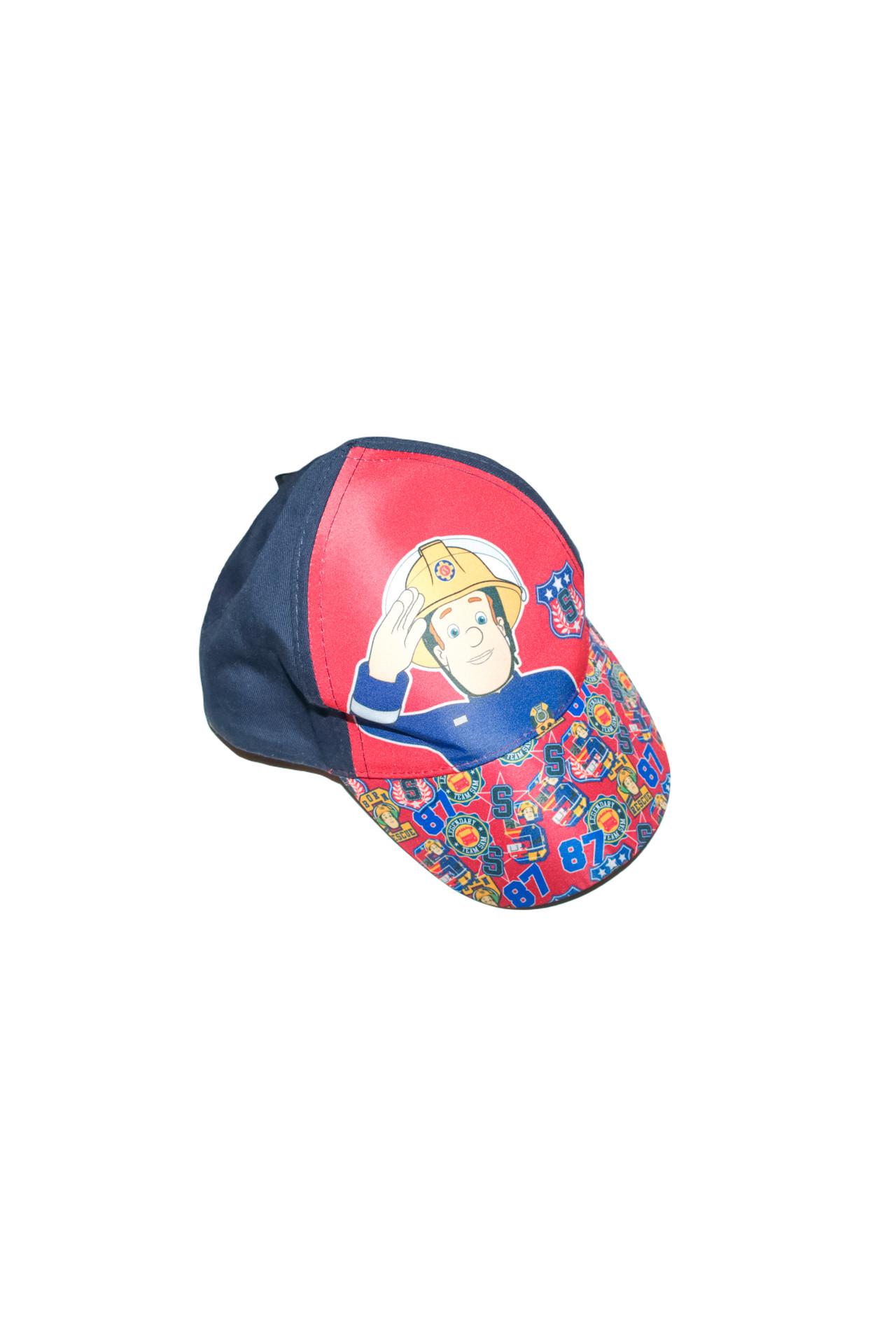 Hat 52cm - 2
