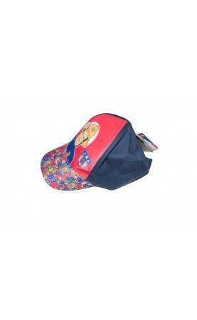 cepure 52cm - 1