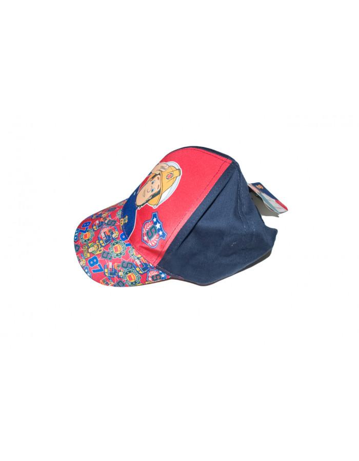 Hat 52cm - 1
