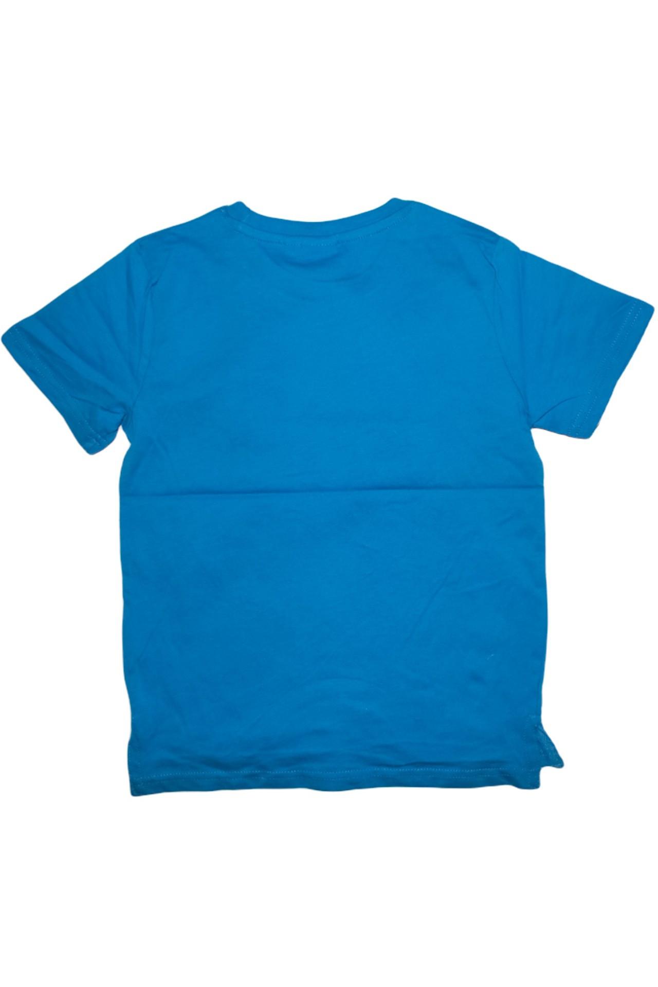 T-shirt - 2
