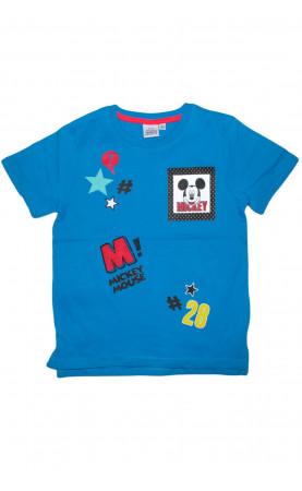 T-krekls - 1