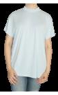 T-shirt Vera Moda - 3
