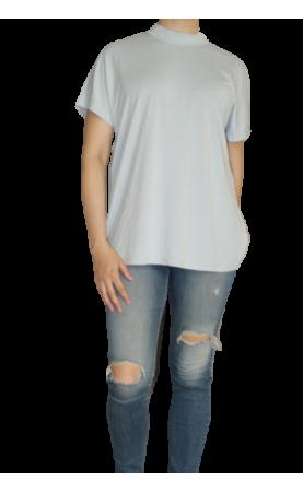 T-krekls Vera Moda - 4