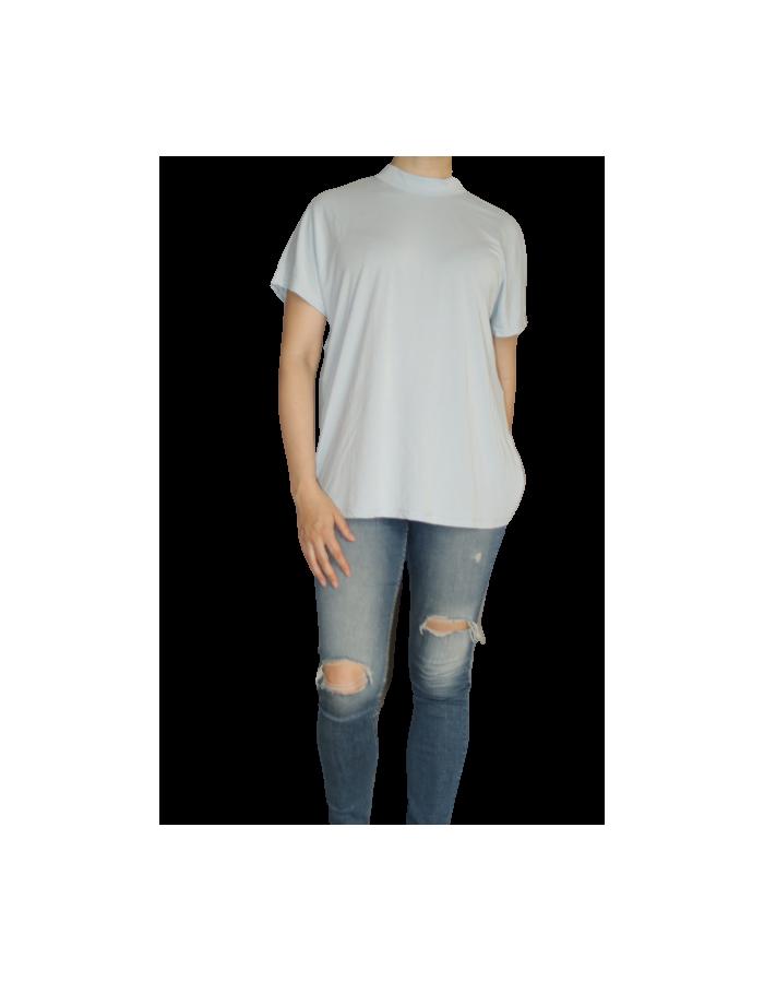 T-shirt Vera Moda - 4