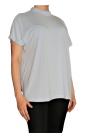 T-krekls Vera Moda - 1