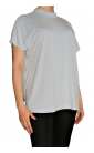 T-shirt Vera Moda - 1